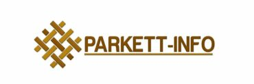 parkett-info