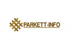 parkett-info-logo