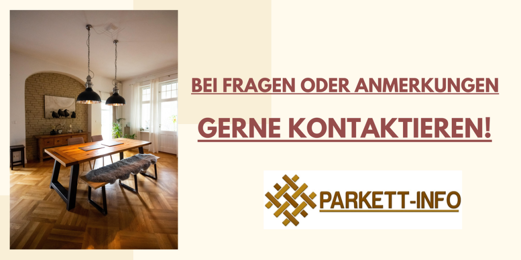 kontakt-banner-parkett-info